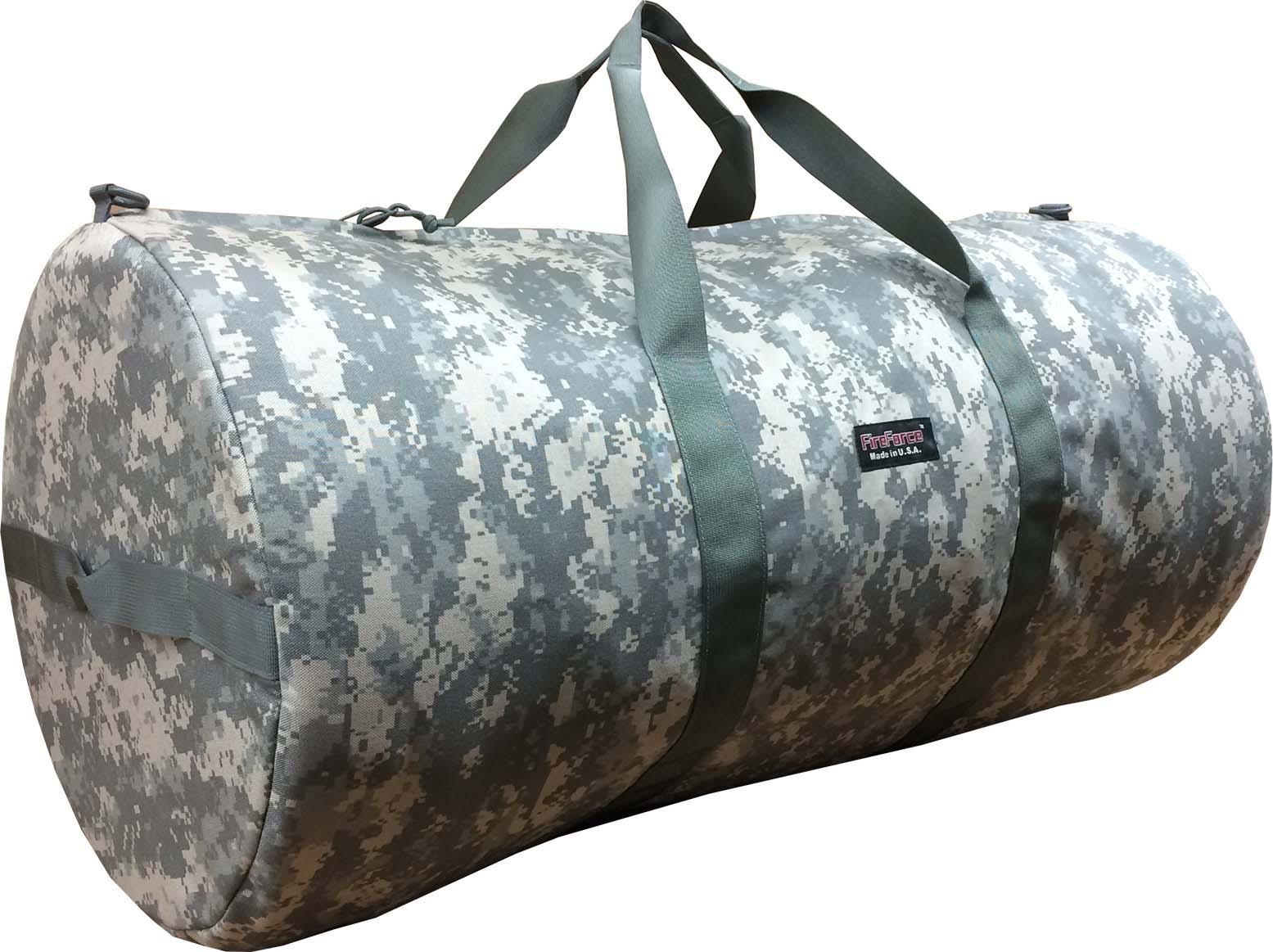 Trainers Duffel Bag Personal c0c88713f6f21