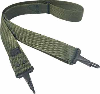 "SPAS-12 2 Point Combat Sling 1¼"" wide"